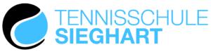 Tennisschule-Sieghart